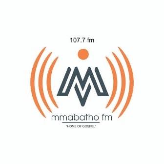 107.7 FM Mmabatho radio