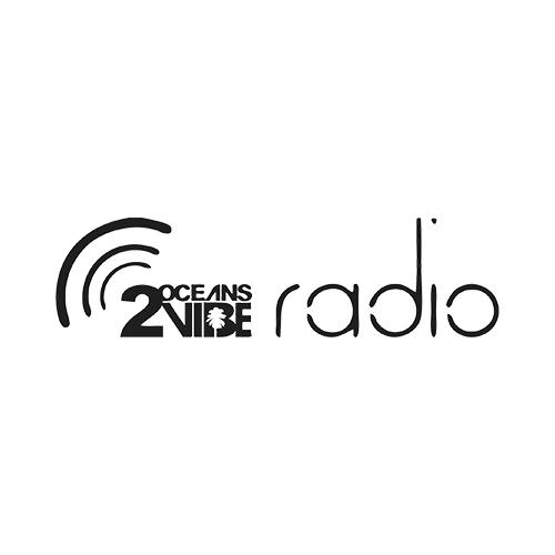 2 Oceans Vibe Radio