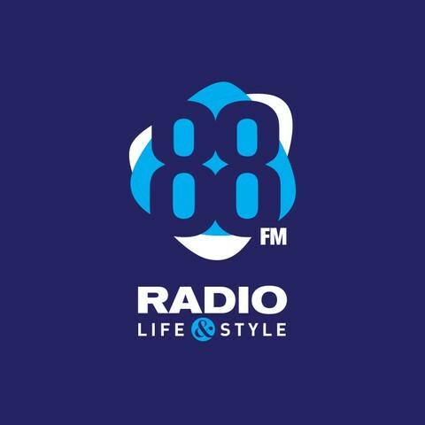 88FM Ballito