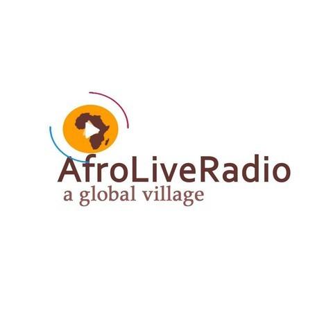 AfroLiveRadio