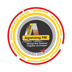 Aganang FM