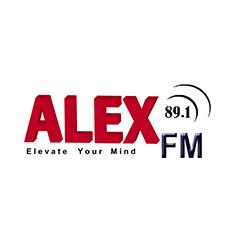 Alex FM 89.1