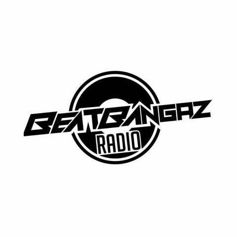 Beat Bangaz Radio