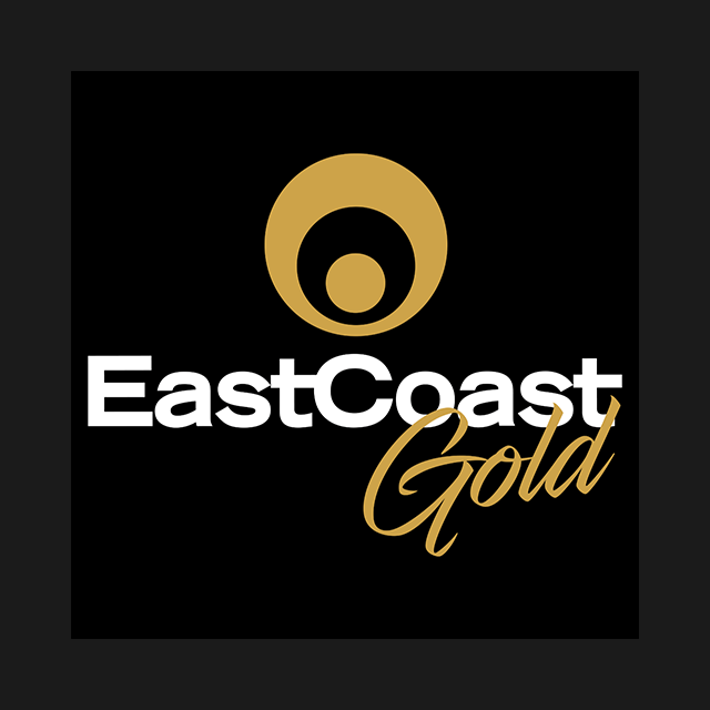 East Coast Gold