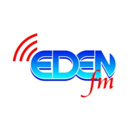 Eden FM 93.8