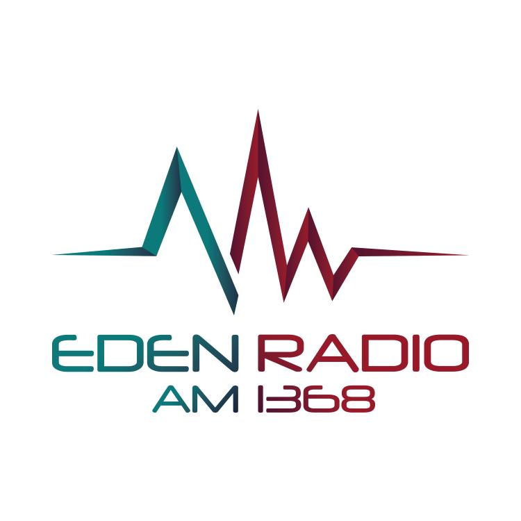 Edenvale Radio