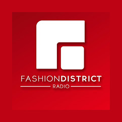 Fashion District Radio