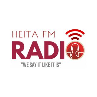 HEITA FM