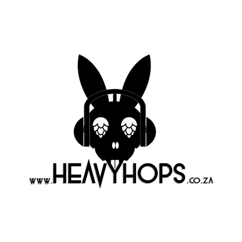 Heavyhops