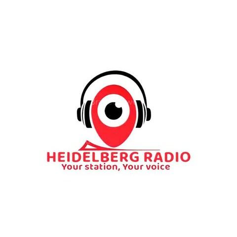 Heidelberg Radio