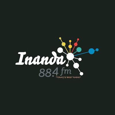 Inanda 88.4 FM