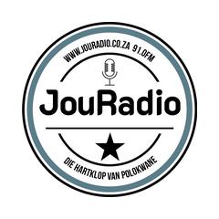 Jouradio 91.0 FM