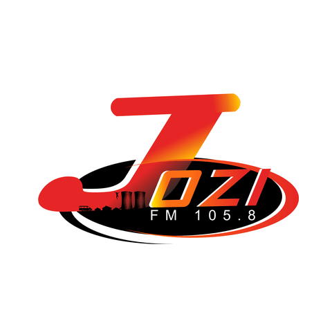 Jozi FM