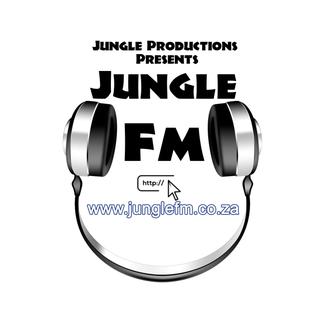 JungleFM