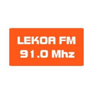 Lekoa FM