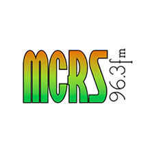 MCRS FM - Moutse Community Radio Station