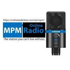 MPM Radio