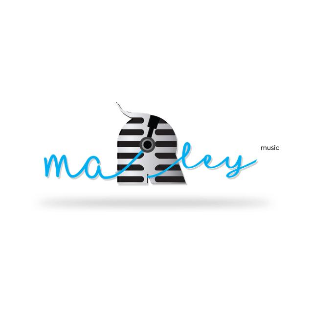 Marley Music Radio