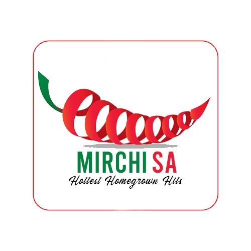 Mirchi SA