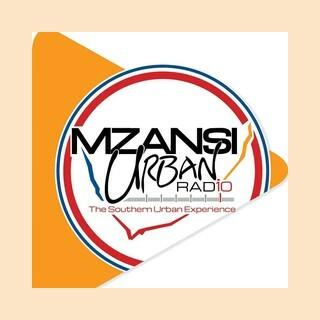 Mzansi Urban