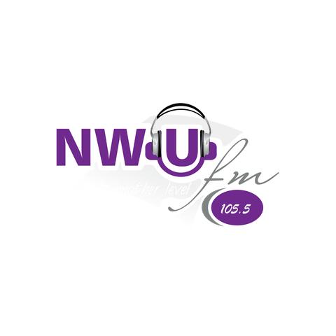 NWU FM