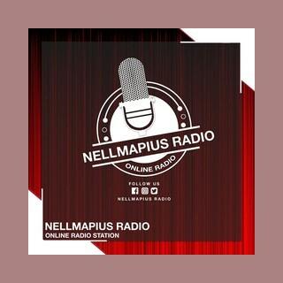 Nellmapius Radio