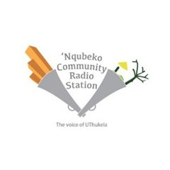 Nqubeko FM