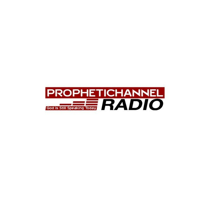Prophetic Channel Radio