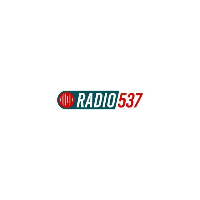 Radio 537
