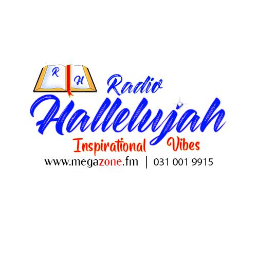 Radio Hallelujah