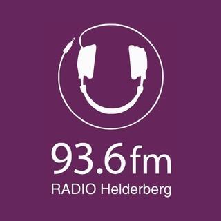 Radio Helderberg