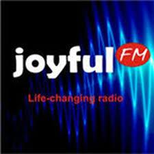 Radio Joyful FM