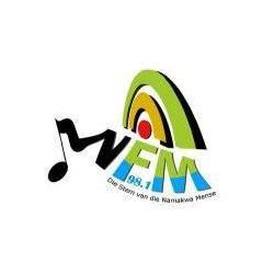 Radio NFM Nuus