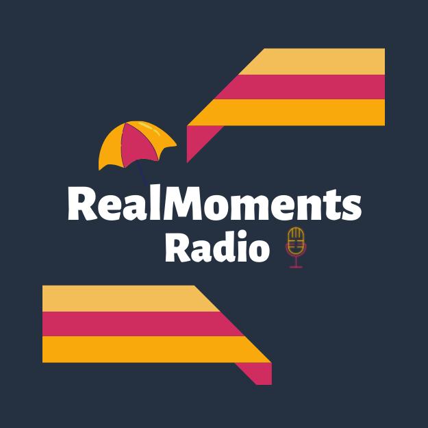 RealMoments Radio