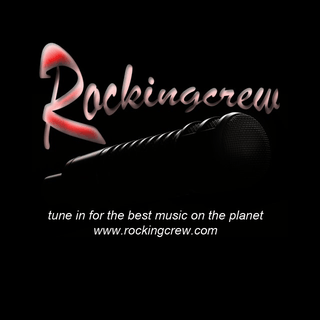 Rockingcrew.com