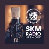 SKM Radio Network