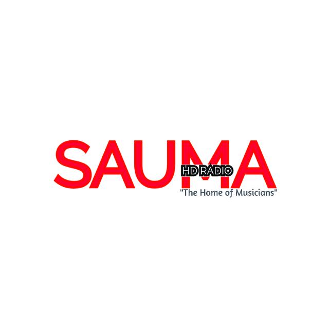 Sauma HD Radio