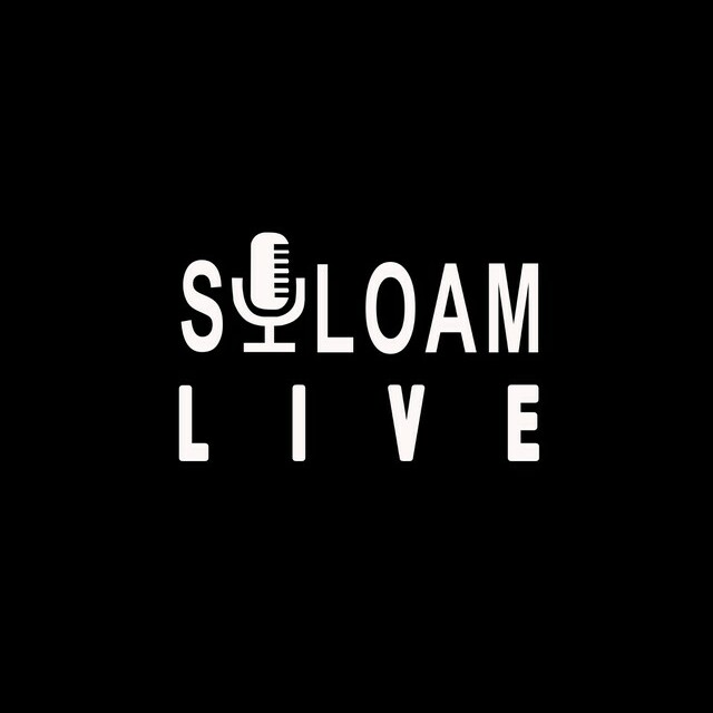 Siloam LIVE