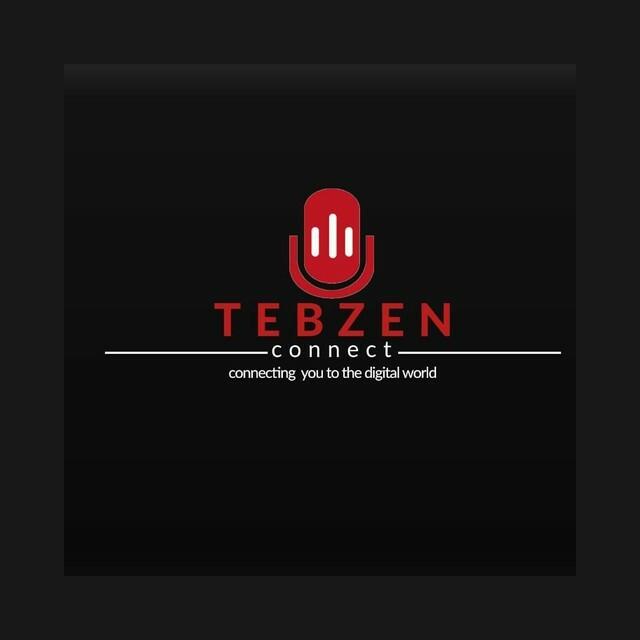 Tebzen Connect