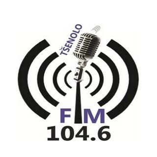 Tsenolo FM 104.6