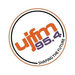 UJ FM