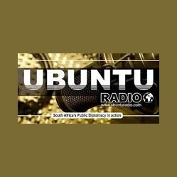Ubuntu Radio