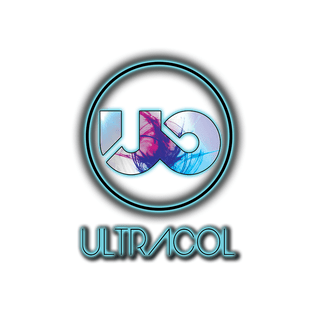 Ultracol