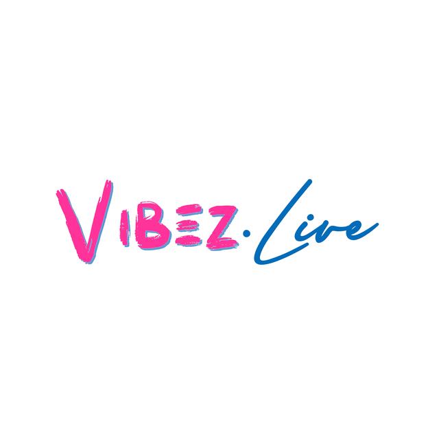 Vibez Live