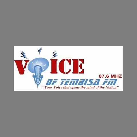 Voice of Tembisa