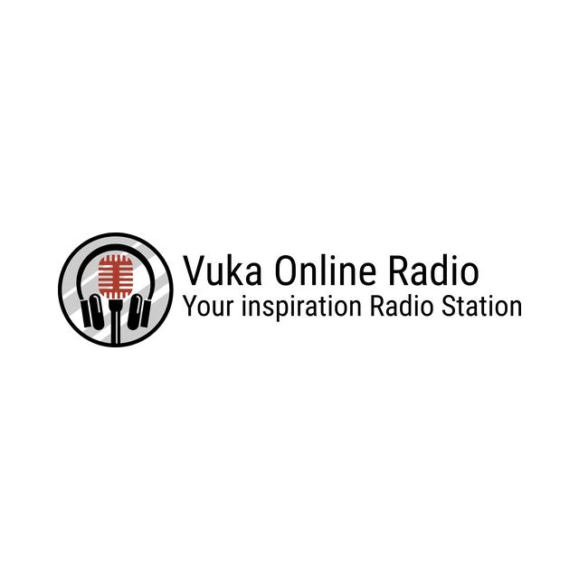 Vuka Online Radio