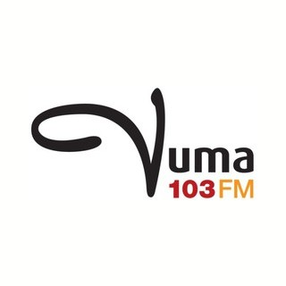 Vuma FM